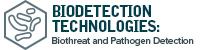 Biothreat and Pathogen Detection