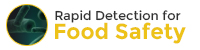 Rapid Detection for Food Safety