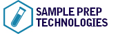 Sample Prep Technologies